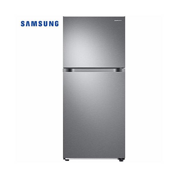 【SAMSUNG三星】500公升雙循環雙門冰箱RT18M6219S9/TW(含基本安裝)