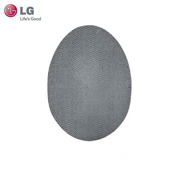 【LG】清淨機PS-W309WI/AS401WWJ1專用三重高效原廠濾網AAFTWD101