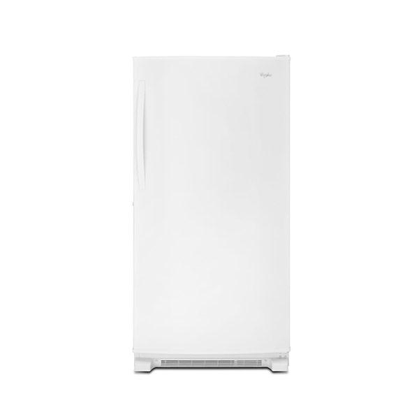 【惠而浦】WZF79R20DW 560L 直立式無霜冷凍櫃