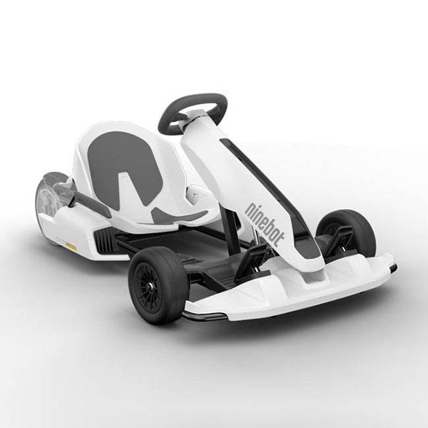 【Segway-Ninebot】Gokart Kit 平衡車卡丁改裝套件