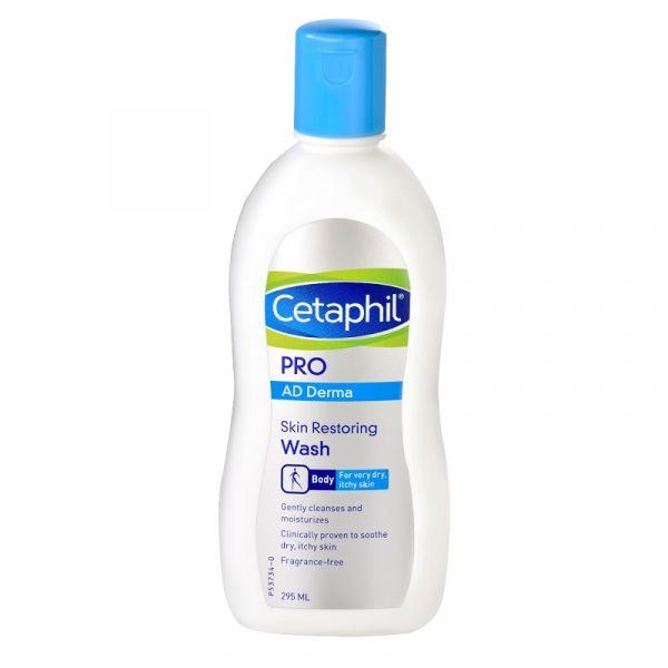 【舒特膚】AD益膚康修護潔膚乳(295ml/瓶) 舒特膚,AD益膚康,修護,潔膚乳