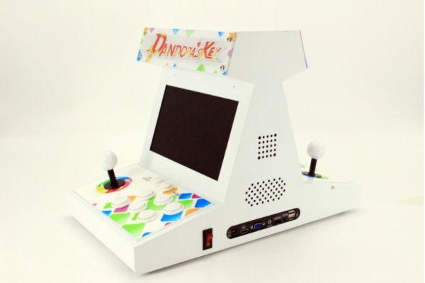 3DW 10吋鋼鐵雙打機 最新版 WIFI連線下載遊戲 實體店面 歡迎試玩