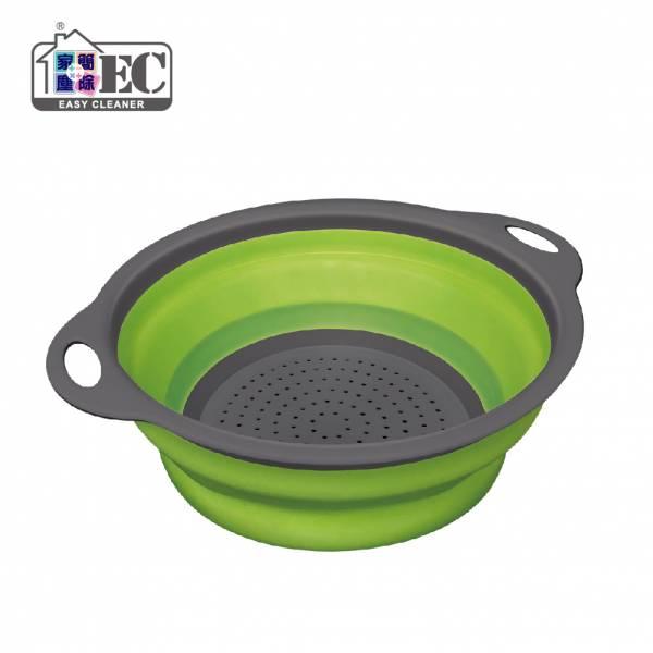 【家簡塵除】瀝水籃 【家簡塵除】瀝水籃,瀝水,麗水工具,蔬菜清洗瀝水,水果清洗瀝水,瀝水器,瀝水碗
