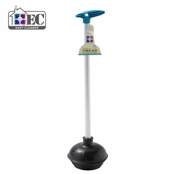 【家簡塵除】馬桶疏通器 旋轉拖把,地板清潔工具,掃除用具,日用品,浴室用品,浴室清潔,刮刀