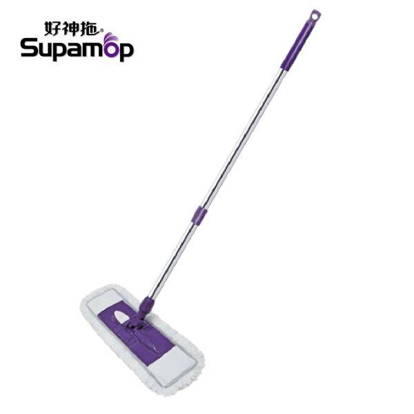 【好神拖】超大平板拖 旋轉拖把,地板清潔工具,掃除用具,日用品,拖把用具,掃把,拖把