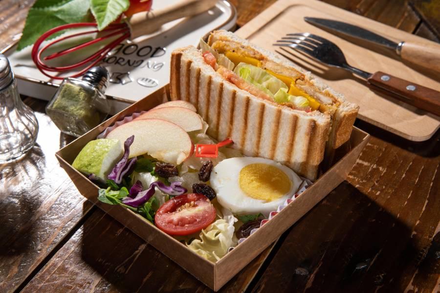 """檸檬雞 """"會議餐盒"""",""""活動餐盒"""""""