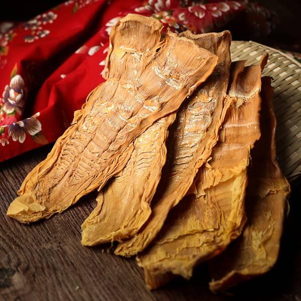 食貨集竹山頂級鳳尾筍乾 竹山筍乾,竹山鳳尾筍乾,鳳尾片,筍乾