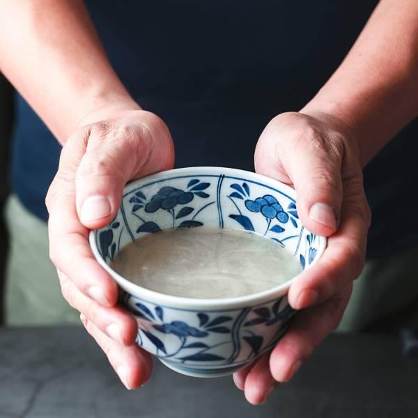 食貨集老火濃燉高湯 食貨集,金華火腿高湯,雞高湯,雞白湯,濃湯