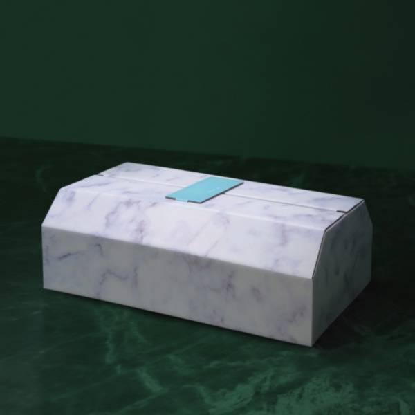【寵物紙棺材】給那些需要裝載的愛 棺材,寵物棺材,寵物紙棺材,台灣