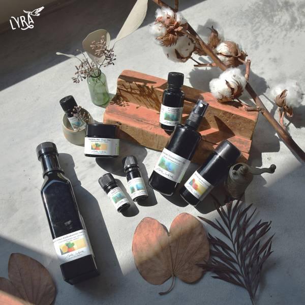 [預購] Arte Verde 自然療法系列 蘆薈膠 100ml 鎮靜,皮膚過敏,Arte Verde,天然療法,芳香療法,敏感肌膚,過敏,換季,自然療法,夏天