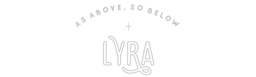 Lyra Space ::: 台北活動空間租借.多元課程.有機精油商品