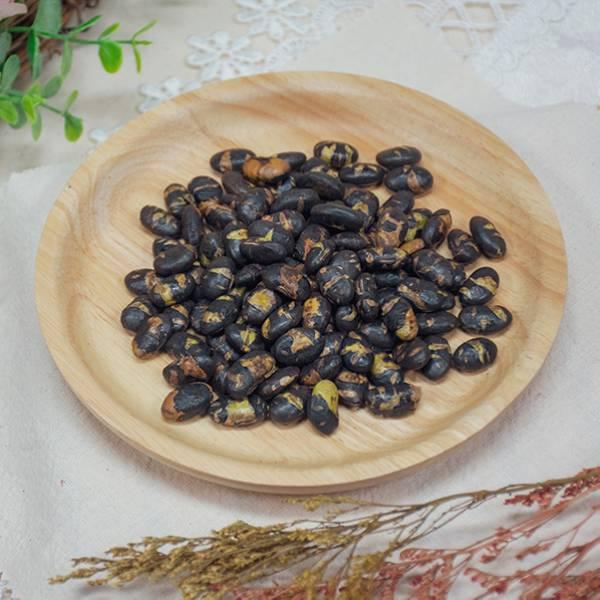 養生大黑豆 花生,堅果,健康食品,休閒零食,追劇,泡茶,小酌