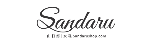 SANDARUSHOP Official Website