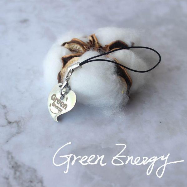Green Energy304不銹鋼刮膜器 矽膠吸管,吸管,環保,海龜,不塑,減塑,矽膠,綠吸能,環保餐具,可拆洗吸管