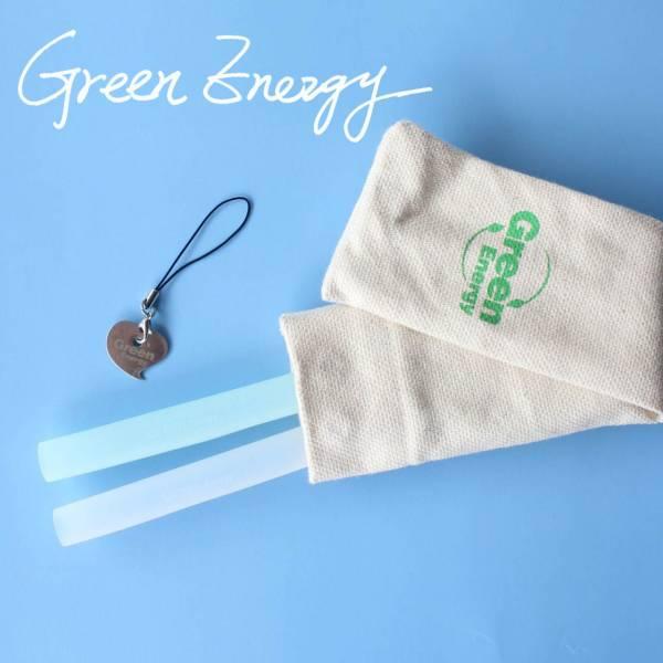Green Energy 可拆洗環保吸管 - 吸飽飽粗吸管組 矽膠吸管,吸管,環保,不塑,矽膠,綠吸能,環保餐具,可拆洗吸管,捲吸管,GreenEnergy
