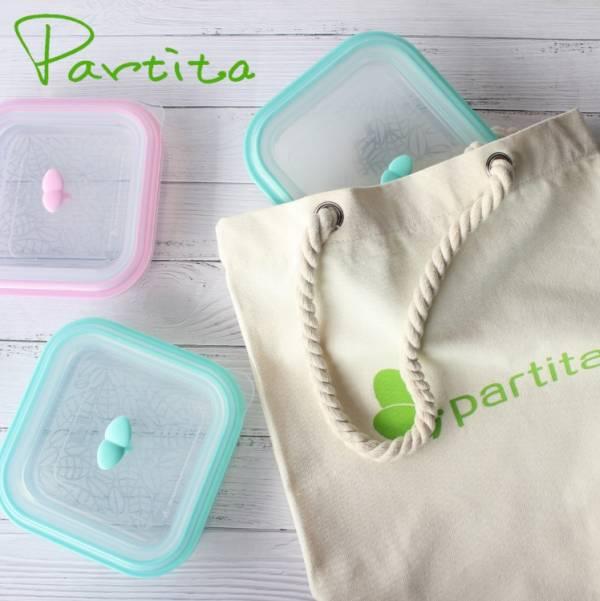【Partita帕緹塔】麻繩帆布袋 帆布,環保袋,胚布袋,帆布袋,帆布包,單肩包,手提包,便當袋,棉布袋,手提袋
