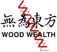 WOOD WEALTH INCENSE