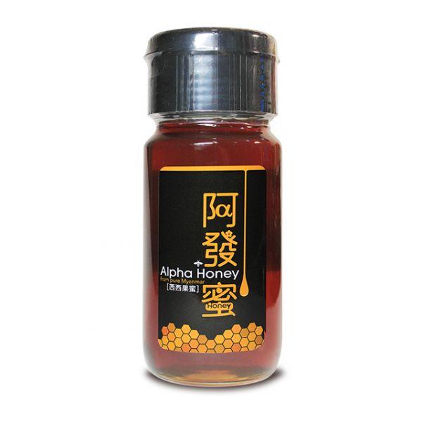 緬甸進口西西果棗蜜(阿發蜜) 進口蜂蜜,阿發蜜,西西果蜜,緬甸,無農藥,SGS,無藥物,單一花種