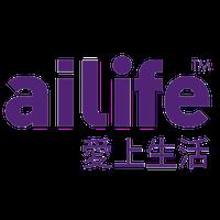 aiLife