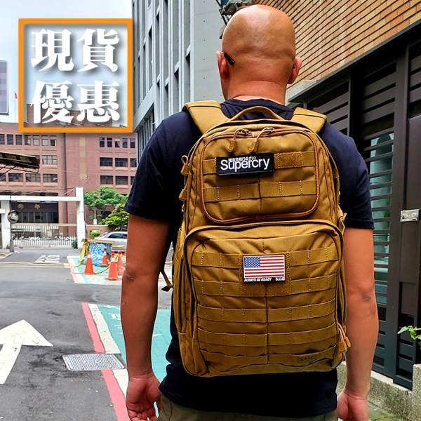 In Stock and Discount【 RUSH24 Backpack 37L】#58601 ott,ottgear, 511,5.11,5.11台北,5.11台灣,5.11taiwan,5.11台灣總代理,5.11台灣總經銷,RUSH24,後背包,軍規背包,軍風背包,背包 耐用,