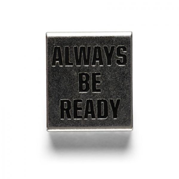 5.11【ABR MOLLE釦具】 ott,ottg,otter,otttaiwan,ottgear,511,5.11,5.11台北,5.11台灣,5.11taiwan,5.11台灣總代理,5.11台灣經銷,rush背包,rush12,rush24,rush72,rush後背包,軍規後背包,rush2.0,5.11rush,molle