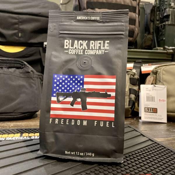BRCC【Freedom Fuel Coffee Roast】 ott,ottg,otter,otttaiwan,ottgear,brcc,coffee,cafe,blackrifle,blackriflecoffeecompany,ott咖啡,美國咖啡,黑步槍,咖啡豆,美國咖啡豆
