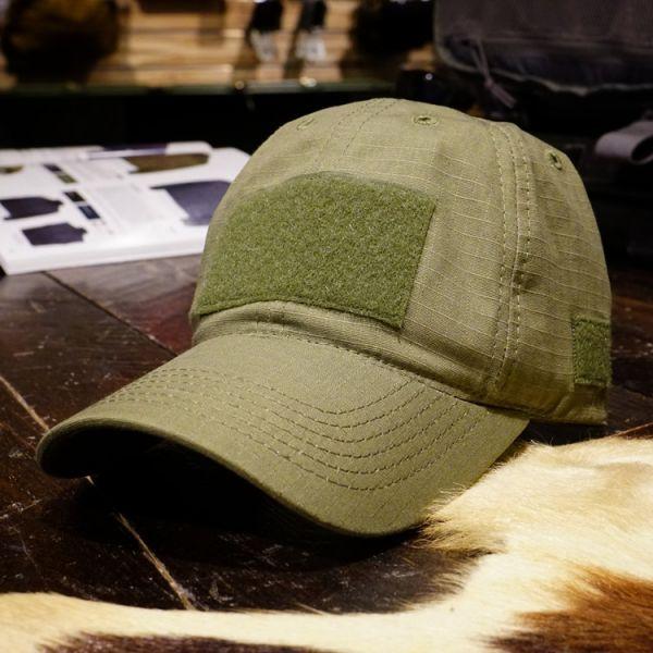 HSGI【棒球帽(无LOGO版)】 ott,ottgear,HSGI,high speed gear,HSGI台北,HSGI台湾,HSGItaiwan,HSGI台湾总代理,HSGI台湾总经销,棒球帽,战术小帽,鸭舌帽
