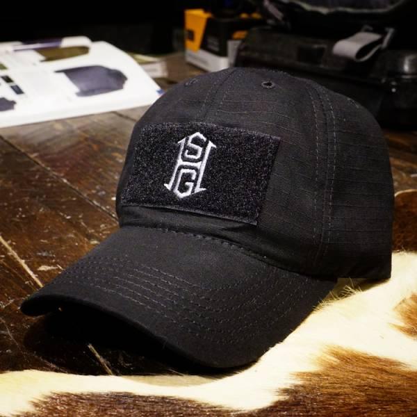 HSGI【HSGI Baseball Cap】 ott,ottgear,HSGI,high speed gear,HSGI台北,HSGI台灣,HSGItaiwan,HSGI台灣總代理,HSGI台灣總經銷,棒球帽,戰術小帽,鴨舌帽