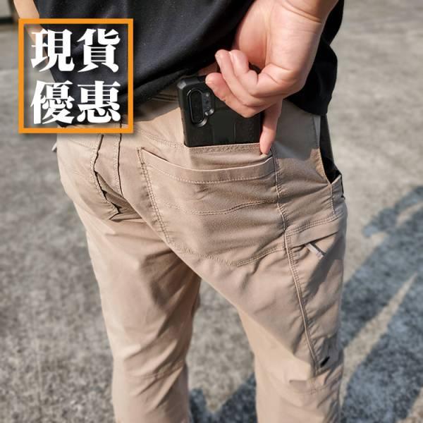 现货优惠【APEX战术长裤】#74434  ott,ottg,otter,otttaiwan,ottgear,511,5.11,5.11台北,5.11台湾,5.11taiwan,5.11台湾总代理,5.11台湾总经销,APEX PANTS,多功能战术长裤,5.11APEX长裤