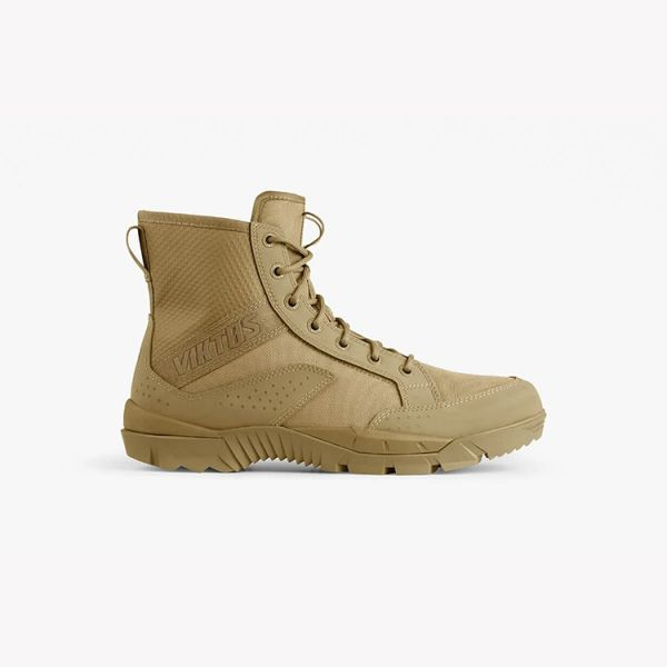 Viktos【Johnny Combat Ops战斗靴】 OTT,OTTGEAR,OTT Gear,VIKTOS,战术靴,战斗靴,安全鞋,战术鞋,战斗鞋
