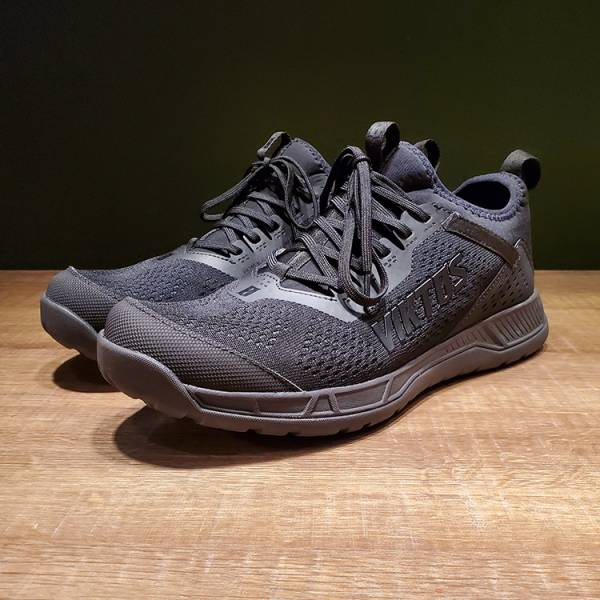 Viktos【PTXF Range Trainer Shoes】 OTT,OTTGEAR,OTT Gear,Viktos,shoes,range,訓練鞋,運動鞋,跑鞋,戰術鞋,軍風,潮牌 鞋