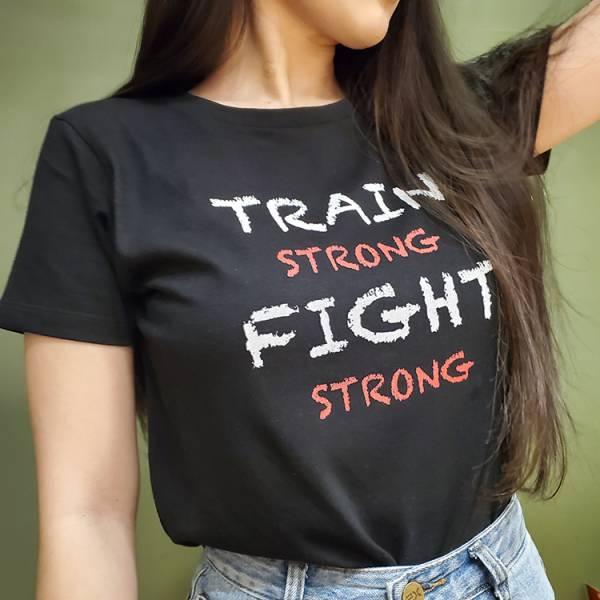 OTT【訓練強悍作戰強悍T-黑色】 OTT,OTTGEAR,OTT GEAR,T-shirt,tshirt,shirt,T恤
