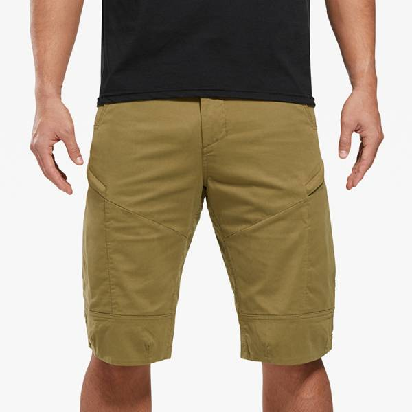 Viktos【Johnny Combat Shorts】 viktos,ott,ottgear,ott gear,七分褲,短褲,戰術褲,戰術短褲,運動褲,訓練褲