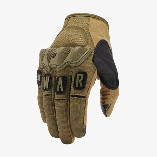 Viktos【Wartorn Gloves】 VIKTOS,OTT,OTTGEAR,OTT Gear,手套,射擊手套,戰術手套,防護手套,觸控手套,觸控戰術手套,觸控射擊手套,勤務手套