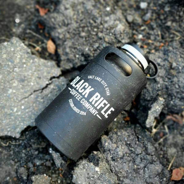 BRCC【瓦斯罐保温瓶】 BRCC,OTT gear,瓦斯桶,保温瓶,保温壶,户外保温瓶,户外保温壶