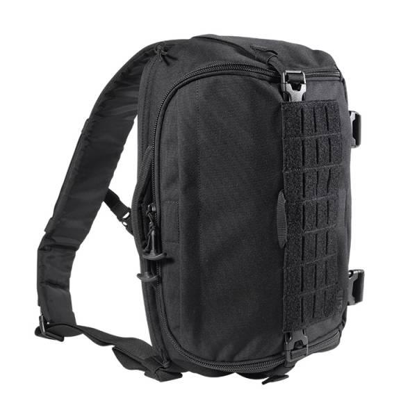 5.11【UCR单肩背包 14L】#56298 OTT,OTTGEAR,OTT gear,5.11,5.11 Tactical,UCR,单肩包,斜背包,后背包,侧背包