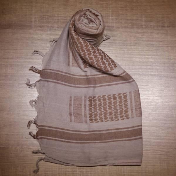 OTT【Shemagh】 ott,ottgear,阿拉伯方巾,方巾,巴基斯坦方巾,沙漠方巾,蒙面方巾