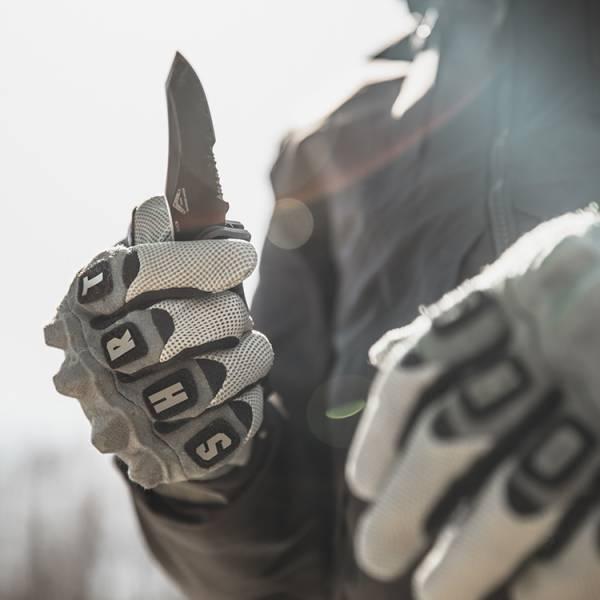 Viktos【Shortshot Gloves】 VIKTOS,OTT,OTTGEAR,OTT Gear,手套,射擊手套,戰術手套,防護手套,觸控手套,觸控戰術手套,觸控射擊手套,勤務手套