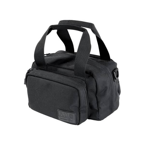 5.11【Small Kit小型工具携行袋 8L】#58725 ott,511,5.11,5.11台北,5.11台湾,5.11taiwan,5.11台湾总代理,5.11台湾总经销,侧背包,鞍包,斜背包,单肩包,随身包,机动包,工具包,工具袋