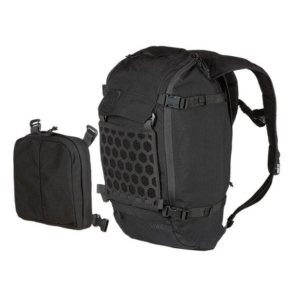 組合優惠【AMP24後背包+Admin收納袋裝備組】