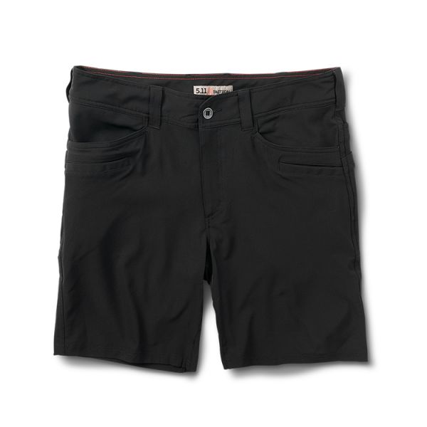 "5.11【Ion 9"" Shorts】#73343 ott,ottgear,511,5.11,5.11台北,5.11台灣,5.11taiwan,5.11台灣總代理,5.11台灣總經銷,短褲,運動褲,訓練褲"