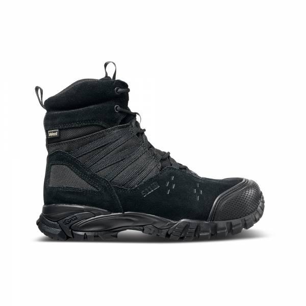 5.11【Union 6中筒防水戰鬥靴】#12390