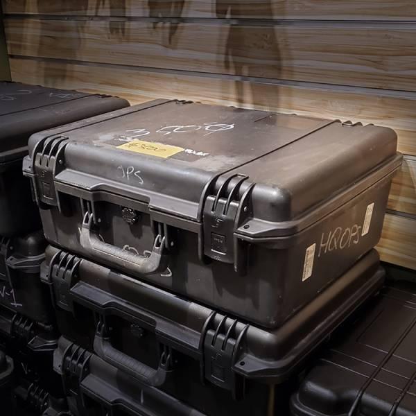 OTT【Pelican iM2600水氣密防護箱】 OTT,OTT Gear,Pelican,Pelican im2600,im2600,保護箱,防護箱,防撞箱,氣密箱,水密箱,防水箱