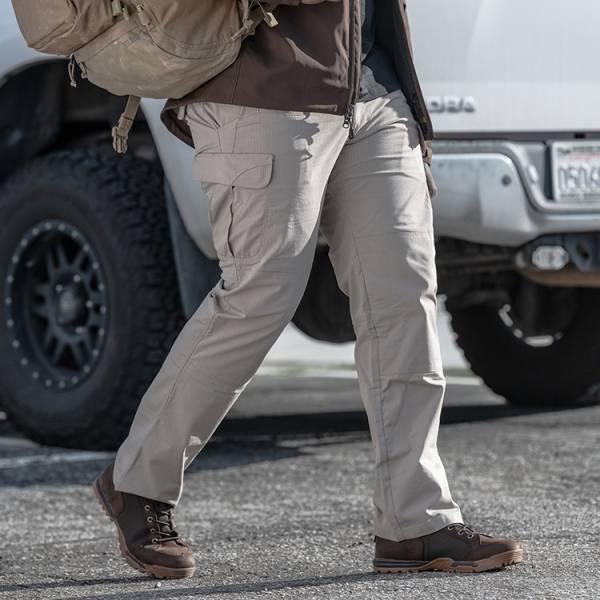 5.11【Stryke Pants】#74369 ott,ottgear,511,5.11,5.11台北,5.11台灣,5.11taiwan,5.11台灣總代理,5.11台灣總經銷,stryke,戰術褲,工作褲