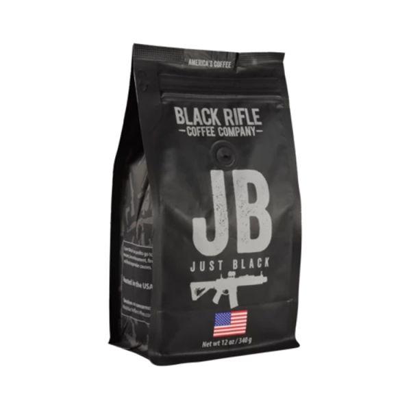 BRCC【JB硬漢本色咖啡豆】 ott,BRCC,Black Rifle Coffee Company,咖啡豆,空運進口咖啡豆,美式咖啡