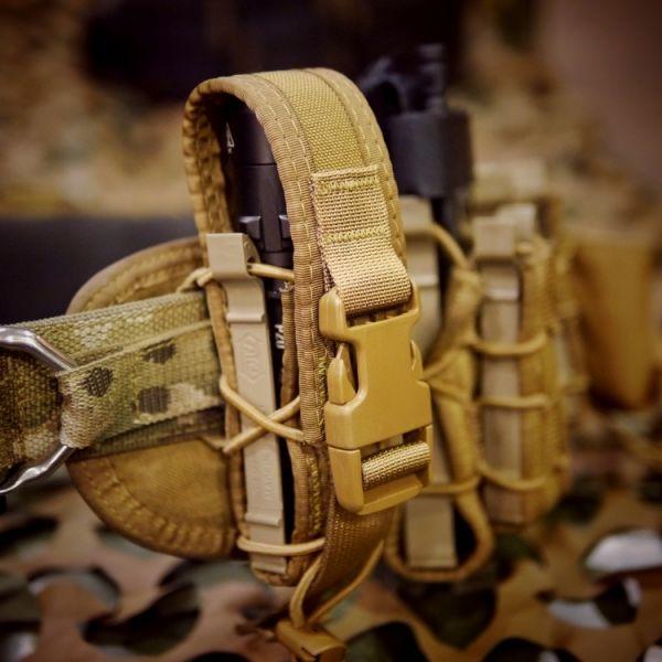 HSGI【Pistol TACO Covered】 ott,ottgear,HSGI,high speed gear,HSGI台北,HSGI台灣,HSGItaiwan,HSGI台灣總代理,HSGI台灣總經銷,TACO,快拔袋,勤務裝備