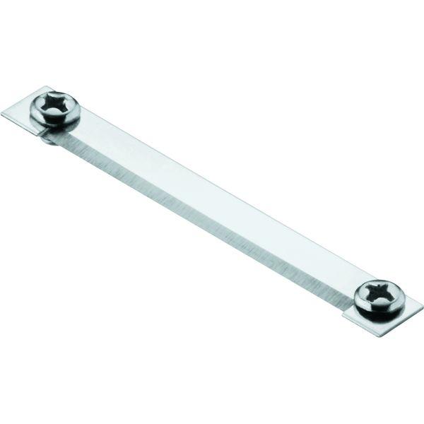 Rosle Y字型削皮刀#12735的刀片 Rosle Y字型 不銹鋼削皮刀 水果刀