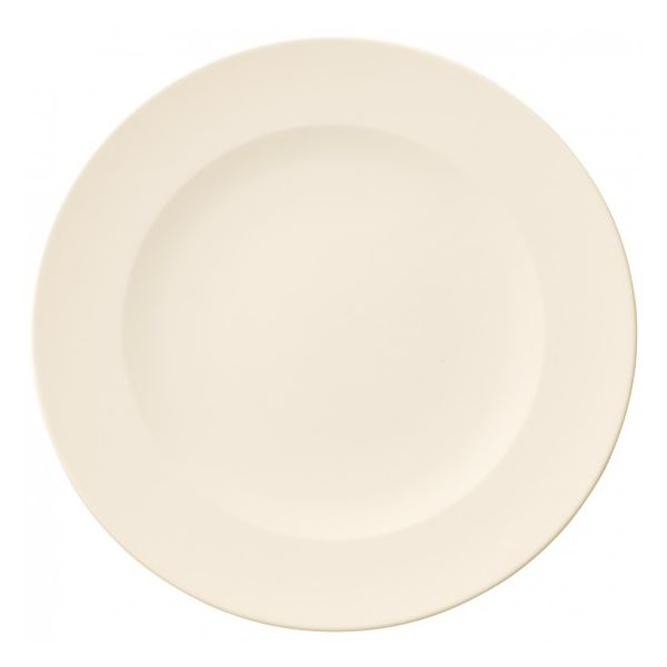 《海運12月團》Villeroy & Boch For Me 餐盤 27公分 【優惠價不提供刷卡】  Villeroy & Boch For Me 餐盤 27公分