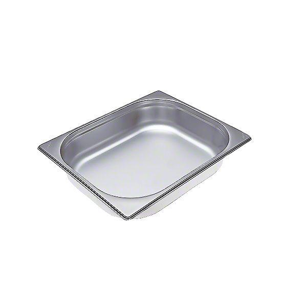 德國版 Miele DGG3 蒸爐深蒸盤 (大) Miele 蒸爐 DGG 3 深蒸盤 烹調容器
