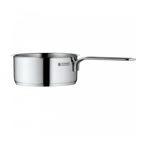 WMF mini 單把不銹鋼鍋14公分 0.9L